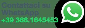 boxup-whatsapp-ita