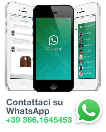 WhatsApp-boxup_self_storage