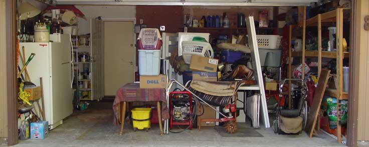 affitto-magazzino-temporaneo-garage-ordine-box-up