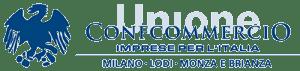 logo-confcommercio-footer